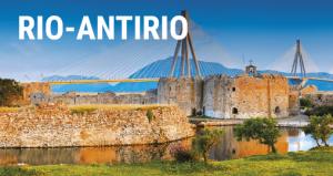 RIO-ANTIRIO